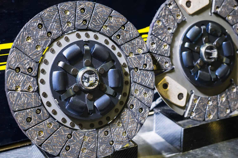 stock-photo-clutch-for-car-car-clutch-disc-disk-parts-details-components-1131052061